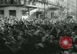 Image of Liberation of Marseilles Marseilles France, 1944, second 17 stock footage video 65675020674