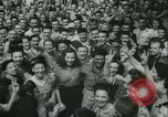 Image of Liberation of Marseilles Marseilles France, 1944, second 19 stock footage video 65675020674