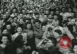 Image of Liberation of Marseilles Marseilles France, 1944, second 20 stock footage video 65675020674