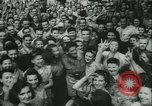 Image of Liberation of Marseilles Marseilles France, 1944, second 21 stock footage video 65675020674