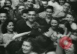 Image of Liberation of Marseilles Marseilles France, 1944, second 22 stock footage video 65675020674