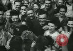 Image of Liberation of Marseilles Marseilles France, 1944, second 23 stock footage video 65675020674
