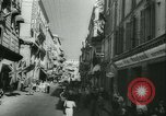 Image of Liberation of Marseilles Marseilles France, 1944, second 24 stock footage video 65675020674