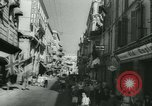 Image of Liberation of Marseilles Marseilles France, 1944, second 25 stock footage video 65675020674