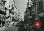 Image of Liberation of Marseilles Marseilles France, 1944, second 26 stock footage video 65675020674
