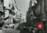 Image of Liberation of Marseilles Marseilles France, 1944, second 27 stock footage video 65675020674