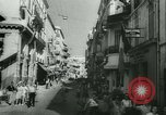 Image of Liberation of Marseilles Marseilles France, 1944, second 28 stock footage video 65675020674