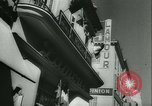 Image of Liberation of Marseilles Marseilles France, 1944, second 29 stock footage video 65675020674