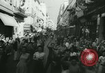Image of Liberation of Marseilles Marseilles France, 1944, second 34 stock footage video 65675020674