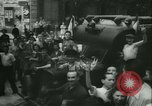 Image of Liberation of Marseilles Marseilles France, 1944, second 35 stock footage video 65675020674