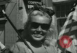 Image of Liberation of Marseilles Marseilles France, 1944, second 40 stock footage video 65675020674