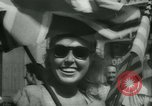 Image of Liberation of Marseilles Marseilles France, 1944, second 41 stock footage video 65675020674