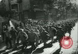 Image of Liberation of Marseilles Marseilles France, 1944, second 47 stock footage video 65675020674
