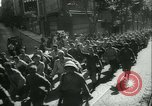 Image of Liberation of Marseilles Marseilles France, 1944, second 49 stock footage video 65675020674