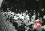 Image of Liberation of Marseilles Marseilles France, 1944, second 52 stock footage video 65675020674
