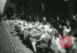 Image of Liberation of Marseilles Marseilles France, 1944, second 53 stock footage video 65675020674