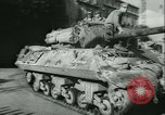 Image of Liberation of Marseilles Marseilles France, 1944, second 55 stock footage video 65675020674