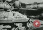 Image of Liberation of Marseilles Marseilles France, 1944, second 56 stock footage video 65675020674