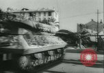 Image of Liberation of Marseilles Marseilles France, 1944, second 57 stock footage video 65675020674