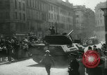 Image of Liberation of Marseilles Marseilles France, 1944, second 61 stock footage video 65675020674