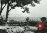 Image of Liberation Europe, 1944, second 6 stock footage video 65675020675