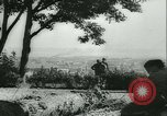 Image of Liberation Europe, 1944, second 8 stock footage video 65675020675