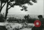 Image of Liberation Europe, 1944, second 9 stock footage video 65675020675