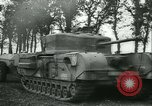 Image of Liberation Europe, 1944, second 38 stock footage video 65675020675