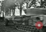 Image of Liberation Europe, 1944, second 39 stock footage video 65675020675
