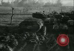 Image of Liberation Europe, 1944, second 47 stock footage video 65675020675