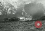 Image of Liberation Europe, 1944, second 57 stock footage video 65675020675