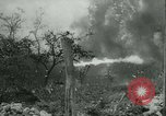 Image of Liberation Europe, 1944, second 61 stock footage video 65675020675
