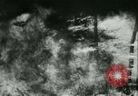 Image of Liberation Europe, 1944, second 62 stock footage video 65675020675