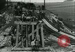 Image of German recruits France, 1941, second 12 stock footage video 65675020676