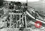 Image of German recruits France, 1941, second 13 stock footage video 65675020676