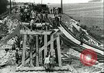 Image of German recruits France, 1941, second 14 stock footage video 65675020676