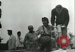 Image of German recruits France, 1941, second 17 stock footage video 65675020676