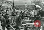 Image of German recruits France, 1941, second 24 stock footage video 65675020676
