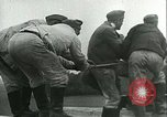 Image of German recruits France, 1941, second 26 stock footage video 65675020676