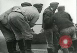 Image of German recruits France, 1941, second 27 stock footage video 65675020676