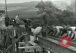 Image of German recruits France, 1941, second 29 stock footage video 65675020676