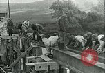 Image of German recruits France, 1941, second 31 stock footage video 65675020676