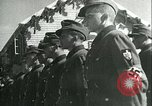 Image of German recruits France, 1941, second 39 stock footage video 65675020676
