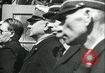 Image of German recruits France, 1941, second 47 stock footage video 65675020676