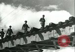 Image of German recruits France, 1941, second 48 stock footage video 65675020676