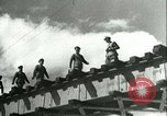 Image of German recruits France, 1941, second 49 stock footage video 65675020676