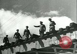 Image of German recruits France, 1941, second 50 stock footage video 65675020676