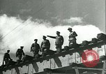 Image of German recruits France, 1941, second 51 stock footage video 65675020676