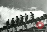 Image of German recruits France, 1941, second 52 stock footage video 65675020676