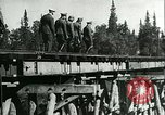 Image of German recruits France, 1941, second 53 stock footage video 65675020676
